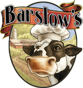 Barstow's Dairy Store and Bakery