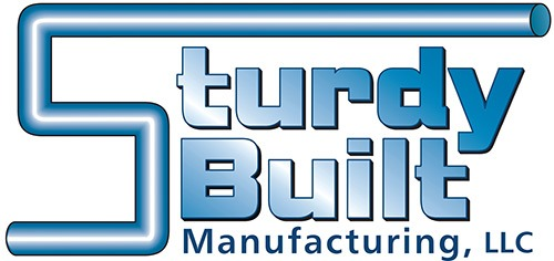 Sturdy-Built-logo