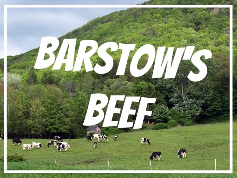 barstows-beef