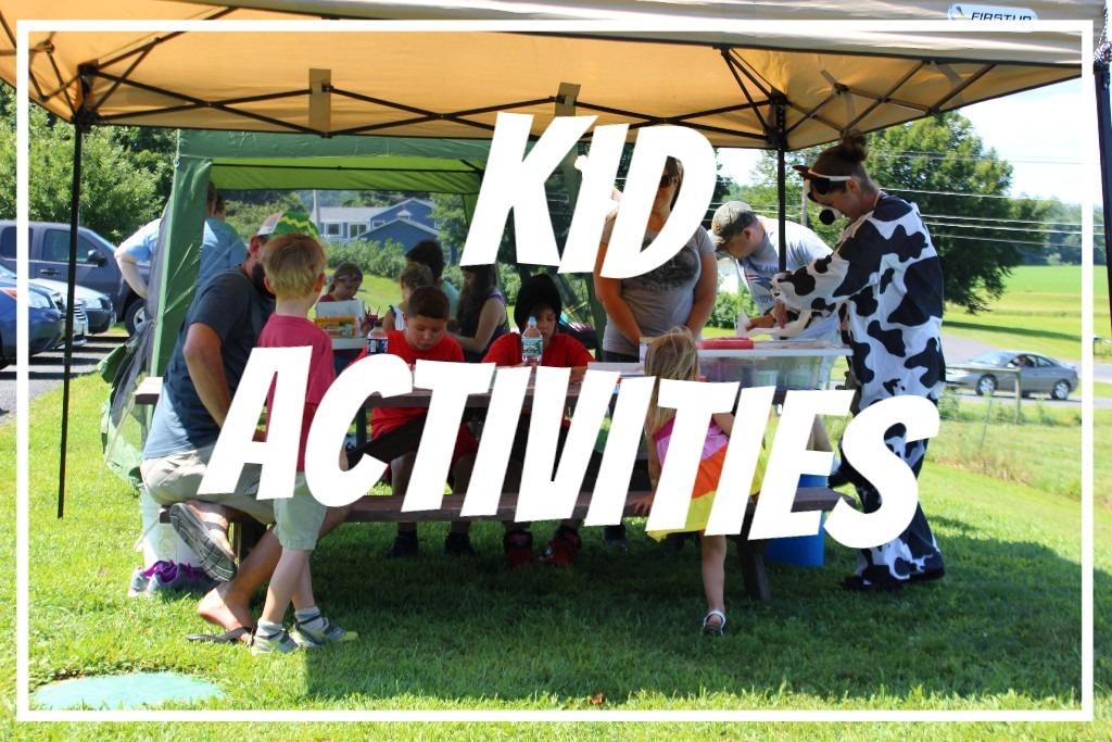 kid-activities